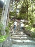 070927hidatakayama_015