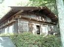 070927hidatakayama_022_2