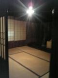 070927hidatakayama_026