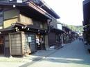 070927hidatakayama_052