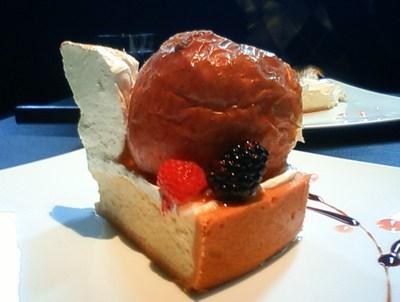 Berrycafe2_2