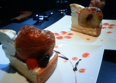 Berrycafe3