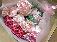 Haha2_20120509_221737_1127x854